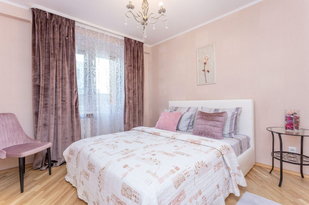 apartment-for-rent-in-minsk-11-1024x682