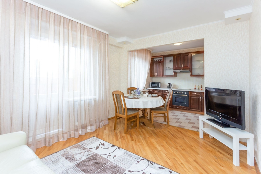 apartment-for-rent-in-minsk-12