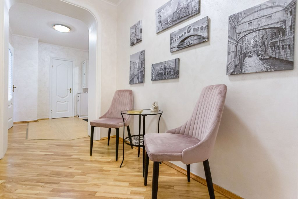 apartment-for-rent-in-minsk-14-1024x684