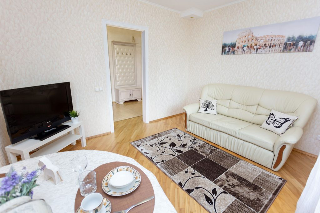 apartment-for-rent-in-minsk-3-1024x682