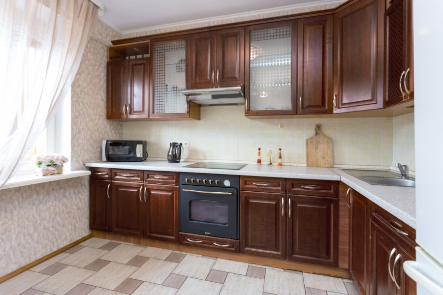 apartment-for-rent-in-minsk-7
