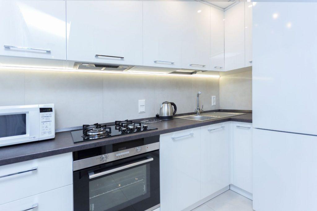 rent-apartment-horuzhei2