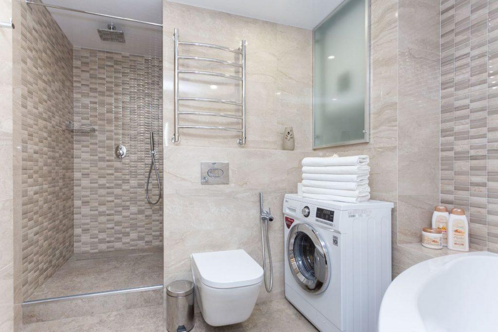 rent-apartment-horuzhei4