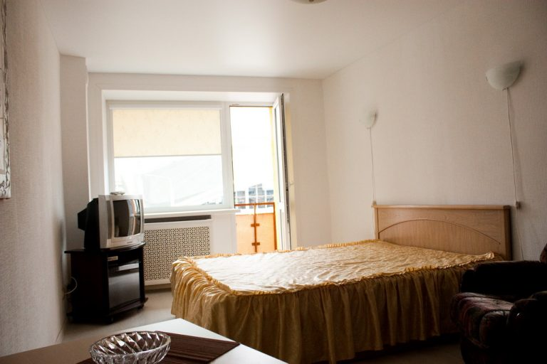 rent-apartment-kuybyshava-2
