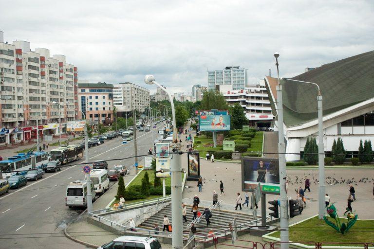 rent-apartment-kuybyshava-5