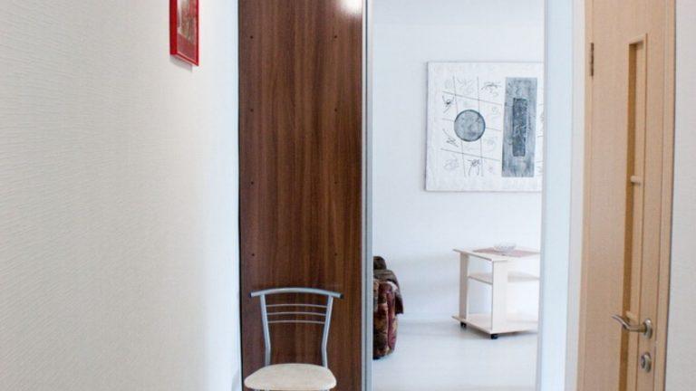 rent-apartment-kuybyshava-9-768x432