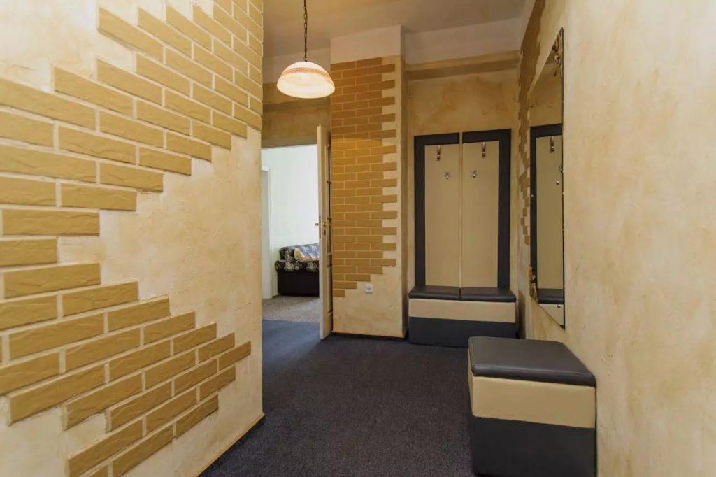 rent-apartment-minsk12