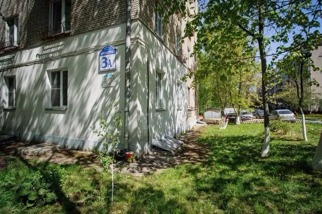 rent-apartment-minsk13