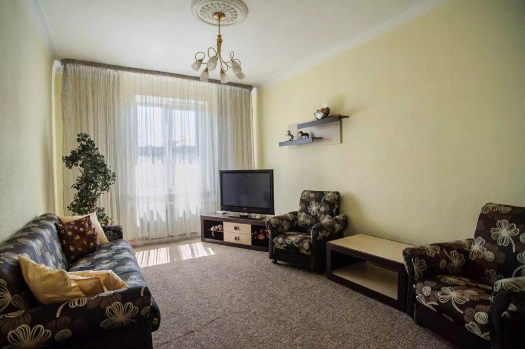 rent-apartment-minsk4
