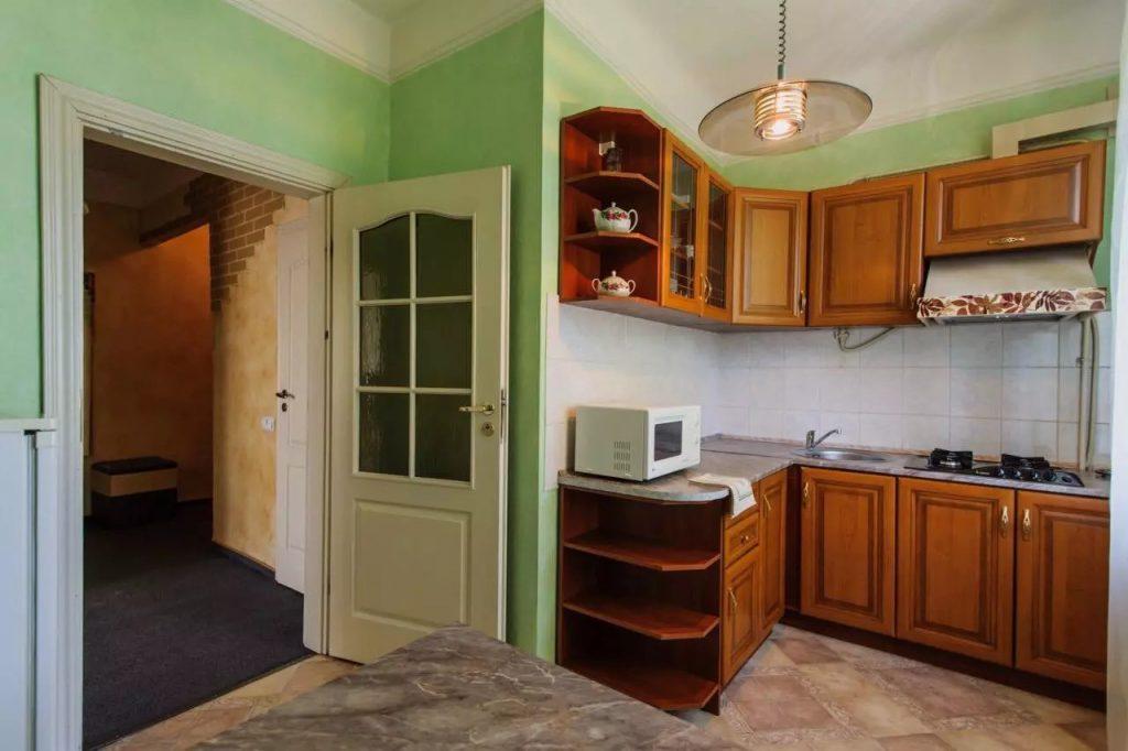 rent-apartment-minsk8